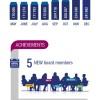 dot-eu-2013-facts-graphic
