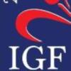igf-turkey-logo