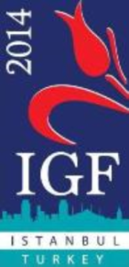 igf-turkey-logo