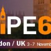 ripe69-logo