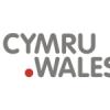 cymru_wales_600x370_logo-150x1501