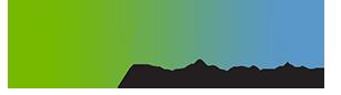 dotgreen-logo
