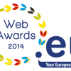 eurid-eu-web-awards-logo