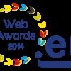 eurid-eu-web-awards-logo
