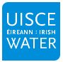 irish-water-logo