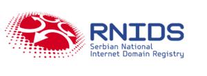 rs-registry-logo