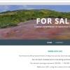 gov-mu-for-sale