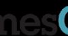 NamesCon-logo