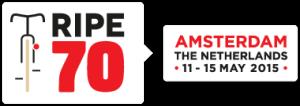 RIPE70_logo