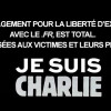 afnic-jesuischarlie-graphic