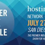 Hostingcon 2015