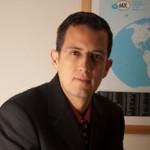 Oscar Robles