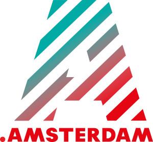Logo.Amsterdam.RGB