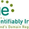 iedr-new-logo-2015