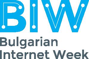 bulgarian-internet-week-2015