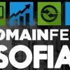 domainfest-sofia