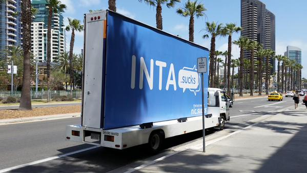 inta-sucks-truck-san-diego-2015