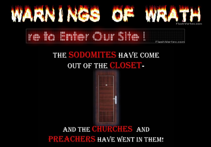 warnings-of-wrath-archiveorg