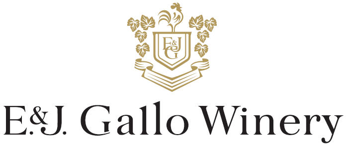 EnJ Gallo Winery