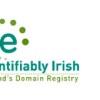 IEDR-logo