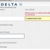 delta-website-newTLD-email
