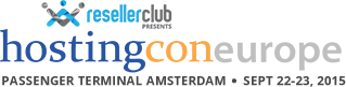 hosting-con-europe-logo