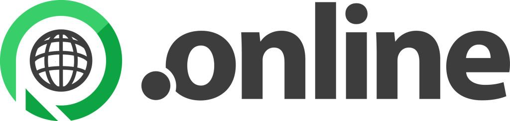 dotONLINE