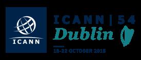 icann54-dublin-logo