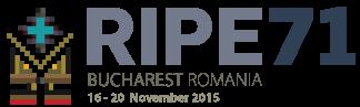 RIPE71_logo