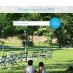freenom-homepage-sept12015