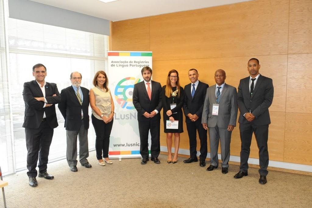 portuguese-registry-association-launch