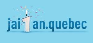 dotquebec-one-year