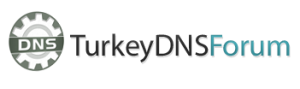 turkey-dns-forum-logo