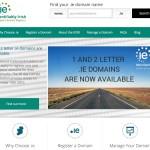 iedr-homepage-december2015