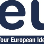 EURid Web Awards to Launch Next Week