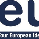 EURid-logo