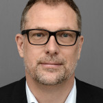 Göran Marby Takes The Reins At ICANN