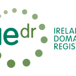 Irish ccTLD Opens Consultation on Liberalisation