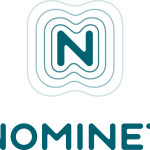 Nominet GDPR Consultation Closes Tomorrow