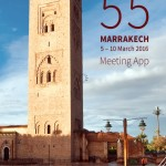 icann-meeting-app-morocco