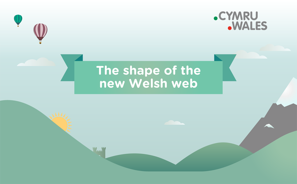 wales-cymru-domains-image