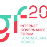 IGF 2016 Local Host Site Launched