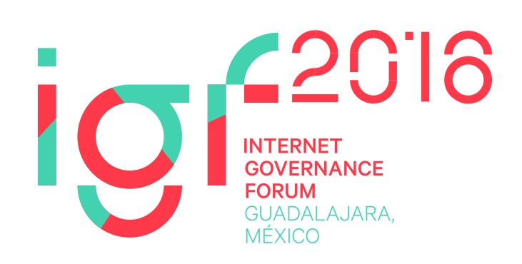 3016-igf-mexico-logo