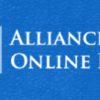 alliance-safe-online-pharmacies-logo