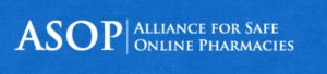 alliance-safe-online-pharmacies-logo
