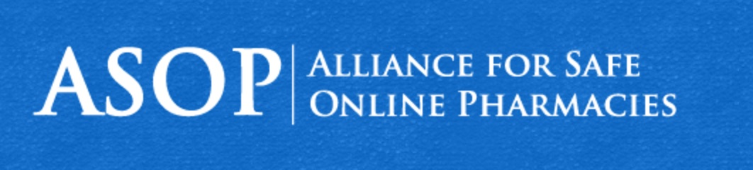 alliance singles dating site Alabama singles text dates sugar dating site the key is to provide personal information sufficient to enable people to be attracted to you, but not too much that you are giving away your privacy in addition, the internet is full of examples of such couples who have failed to maintain their alliance for long.