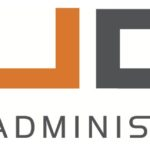 AuDA Consultation on Direct Registrations and Other Anti-Domainer Policies