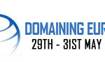 Preliminary Agenda For Domaining Europe Released