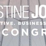 Christine Jones Announces Congress Bid