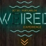 Cpanel's Conference Heads To Portland